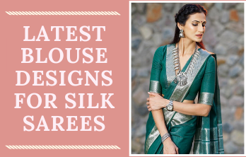 10 Unique And Latest Blouse Designs For Silk Sarees Meesho,Simple Hand Embroidery Embroidery Designs For Mens Shirts