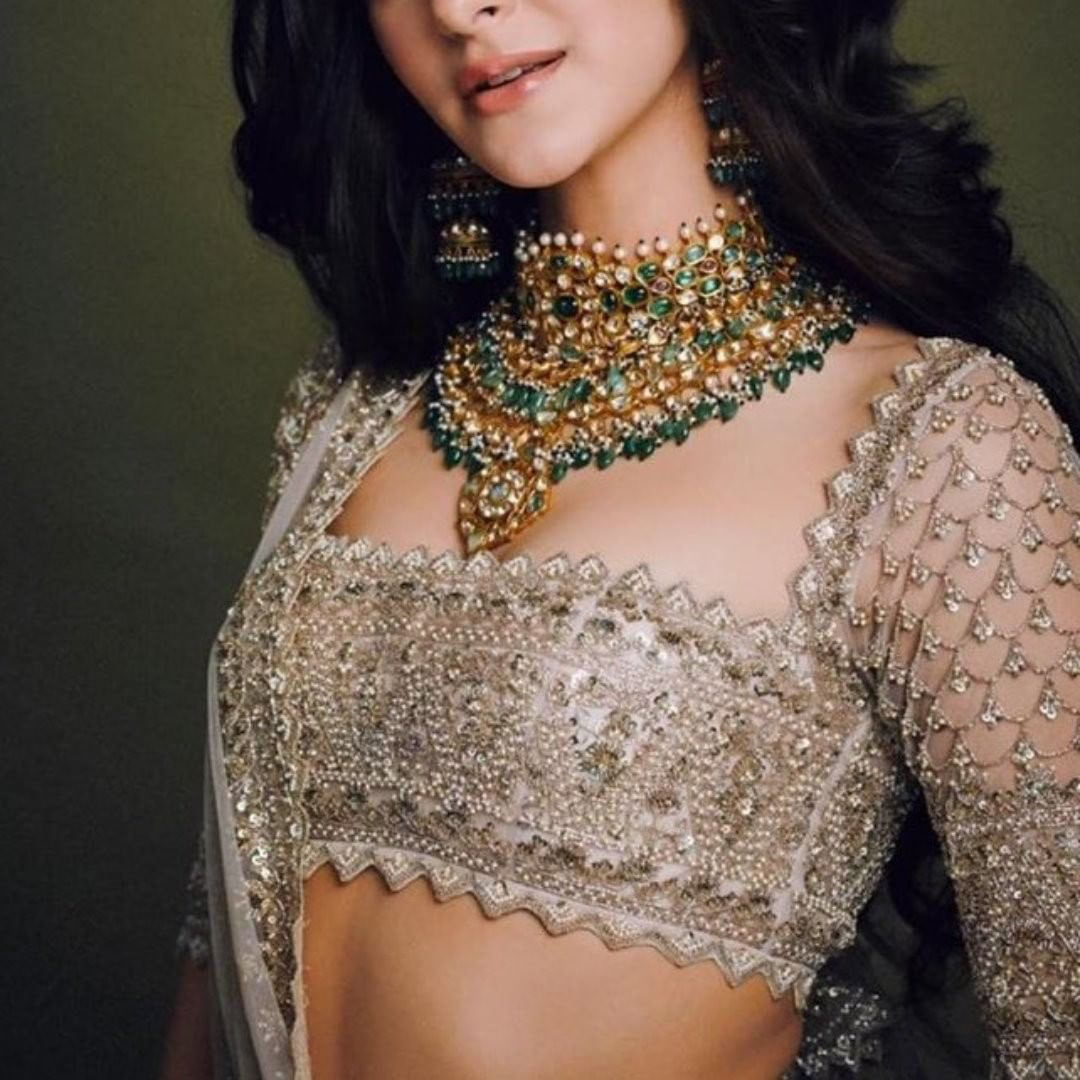 sexy blouse designs