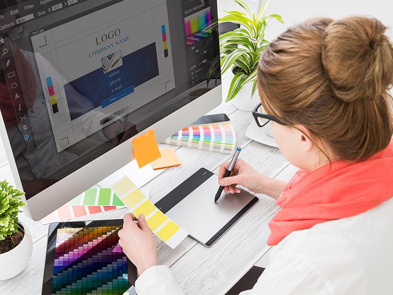 Earn Money Online As A Freelancer