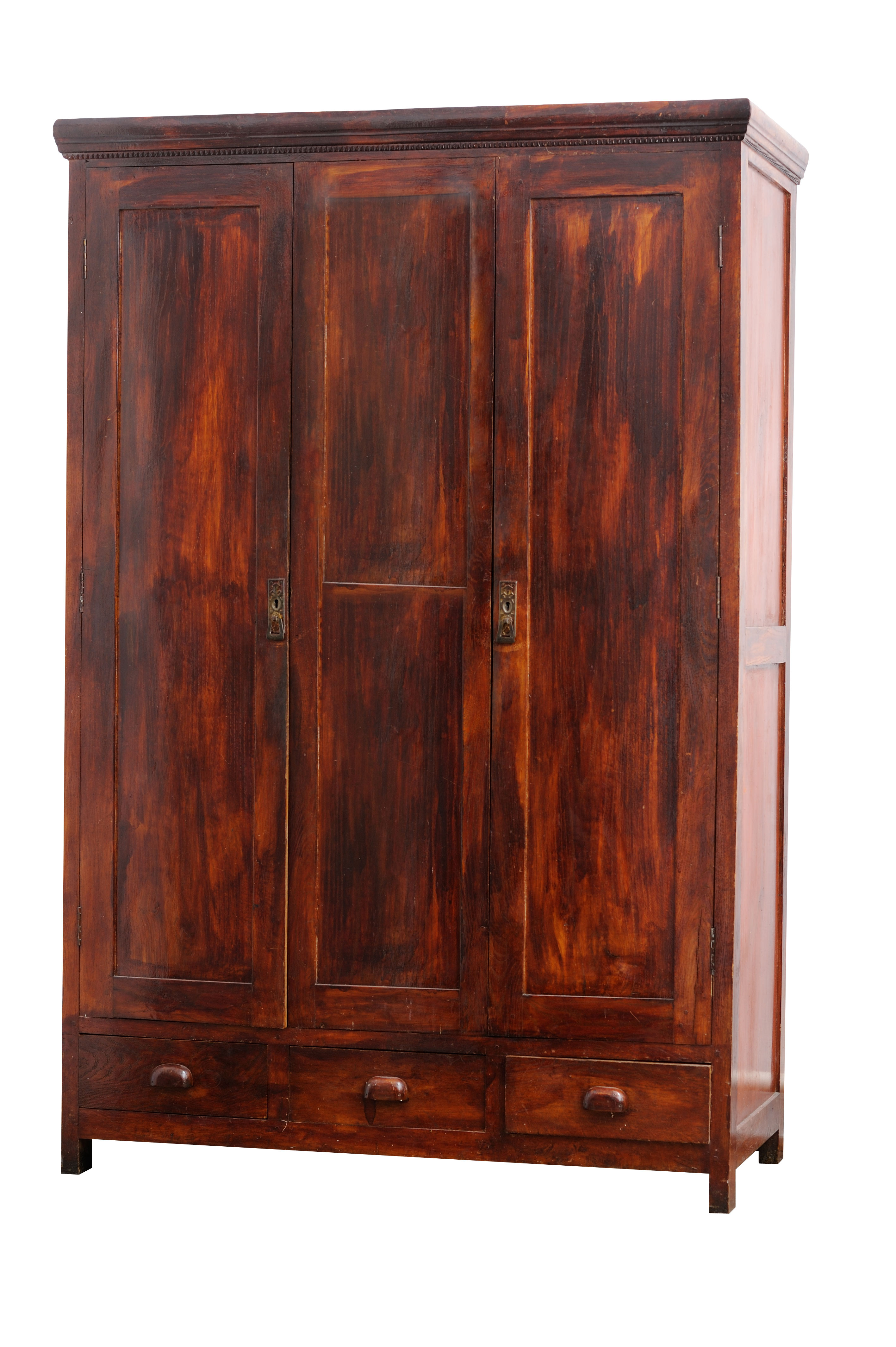 Free Standing Cupboards