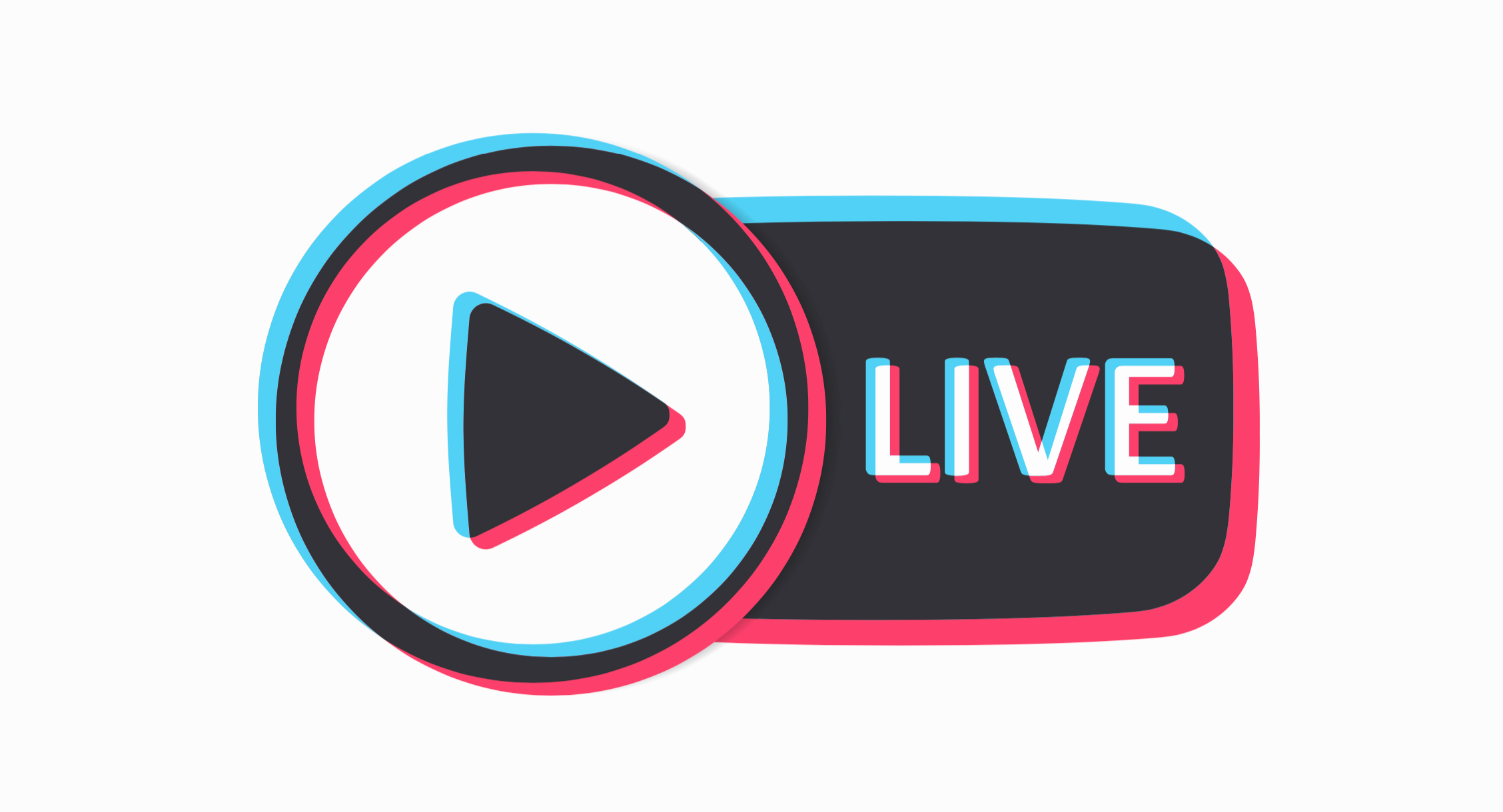 Going Tiktok Live And Collecting Donations From Viewers