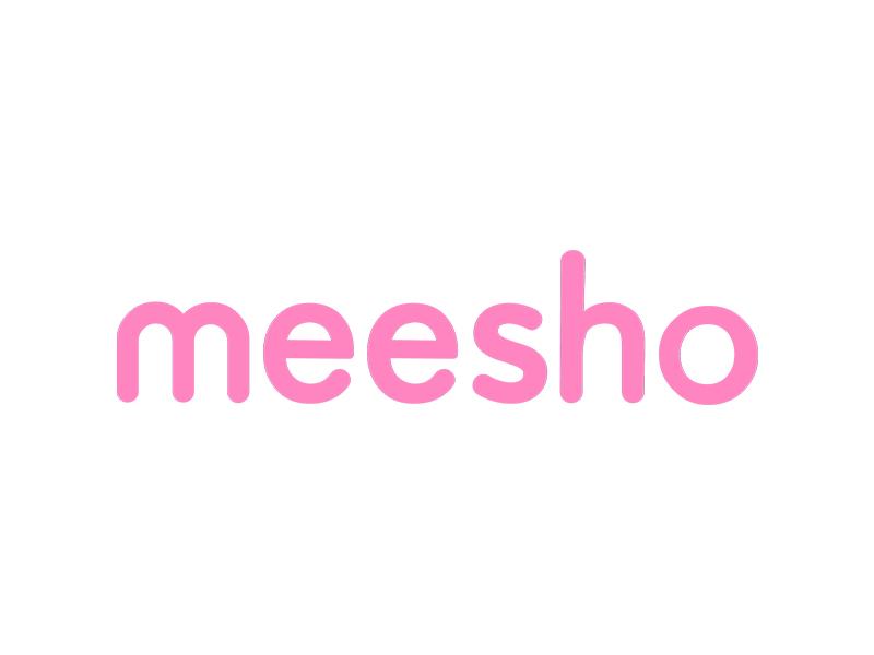 Meesho App