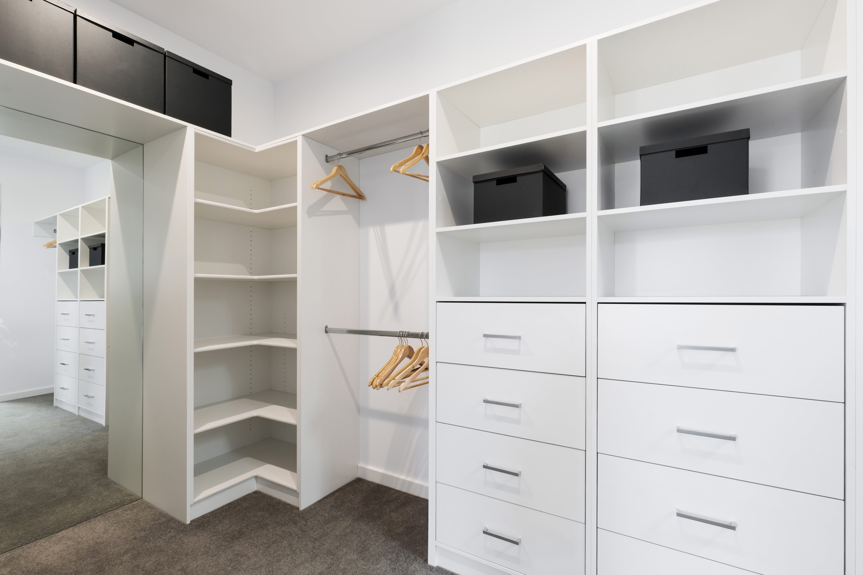 How To Choose The Perfect Bedroom Almirah Design Meesho