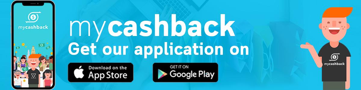 app store google play cashback mycashback lazada