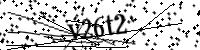 Please type the letters below