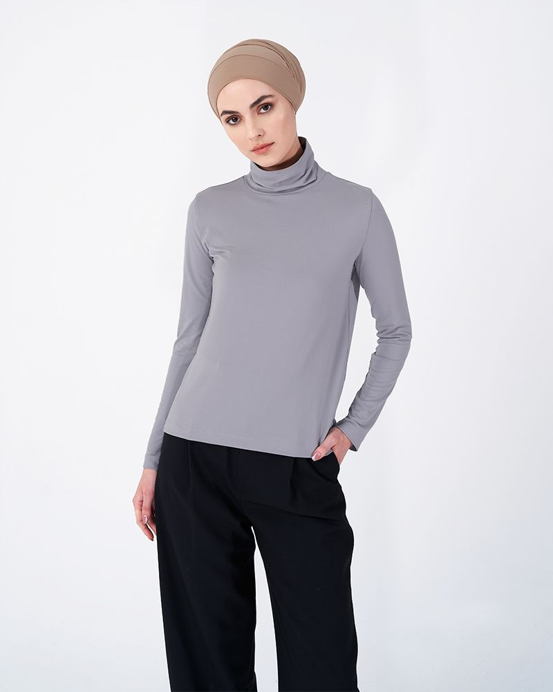 INNER TOP SILVER