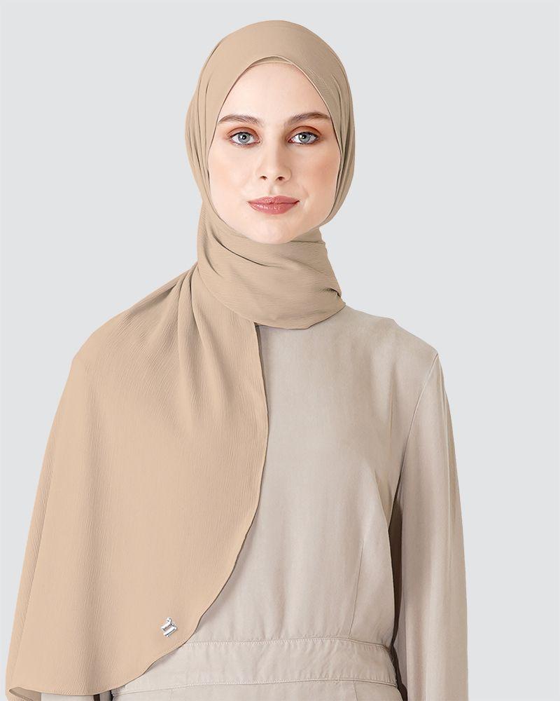 LINIA - FAIR KHAKI