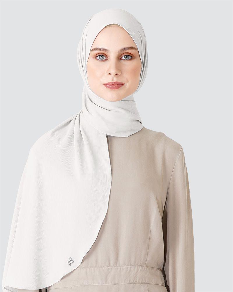 LINIA - WHITE