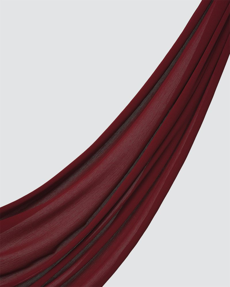LINIA - DARK SMOKEY RED