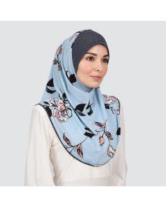 ROSEN - ANN/DRESS BLUES