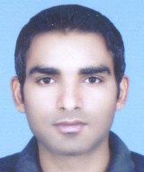 Asif Ali Thumbail