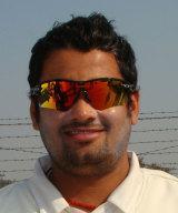 Gajendra Singh Thumbail
