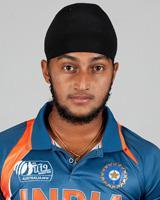 Harmeet Singh Thumbail