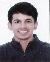 Himmat Singh Thumbail
