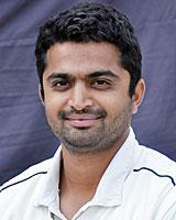 Jaydev Shah Thumbail