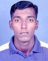 Prasanth Parameswaran Thumbail