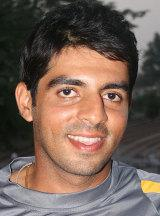 Sahil Kukreja Thumbail