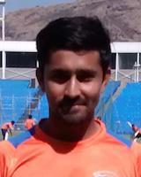 Shrikant Mundhe Thumbail
