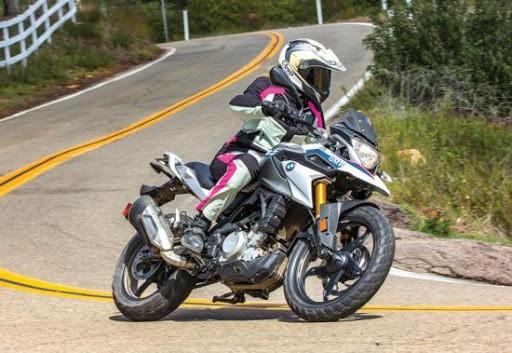 Một số mẫu moto cho người cao 1m60