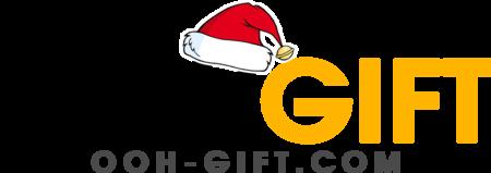 ooh-gift