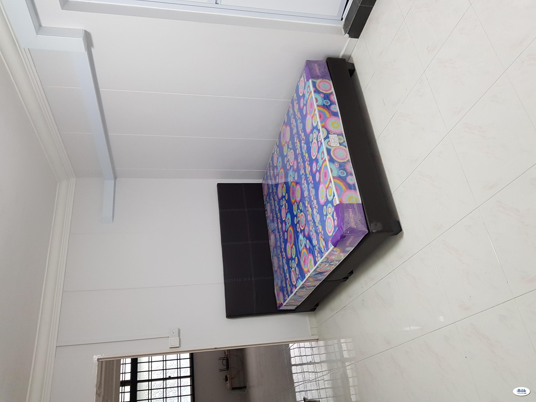Master Room at Jurong West, Jurong