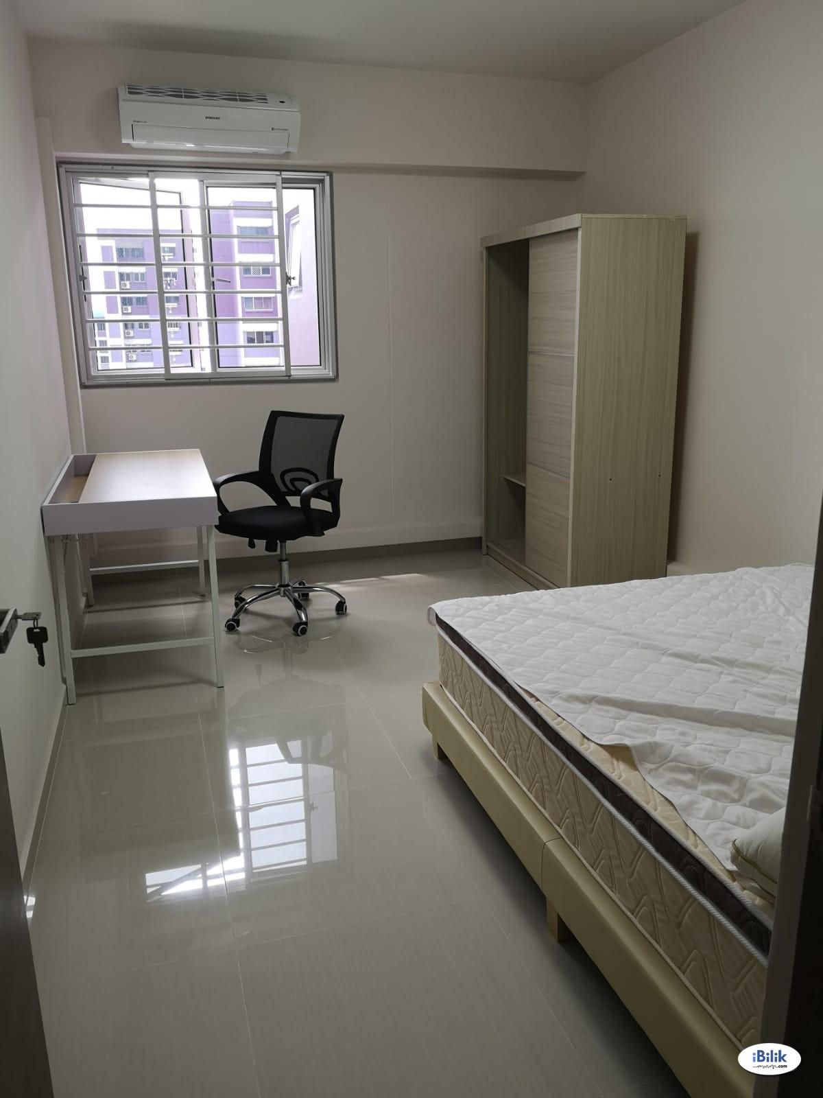 Single Room at Jurong West, Jurong
