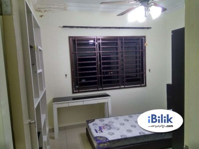 Room at SS2, Near KDU College