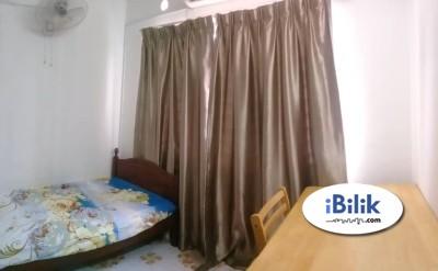 Room Rent AT Bandar Sunway , Taman Desaria PJS 5, Taman Dato Hormat PJS 10