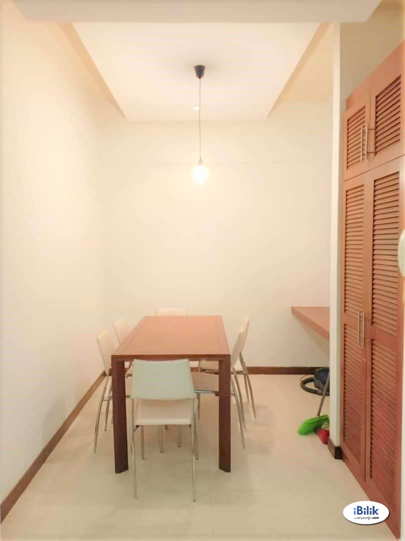 Find Room For Rent Homestay For Rent Master Room At 10