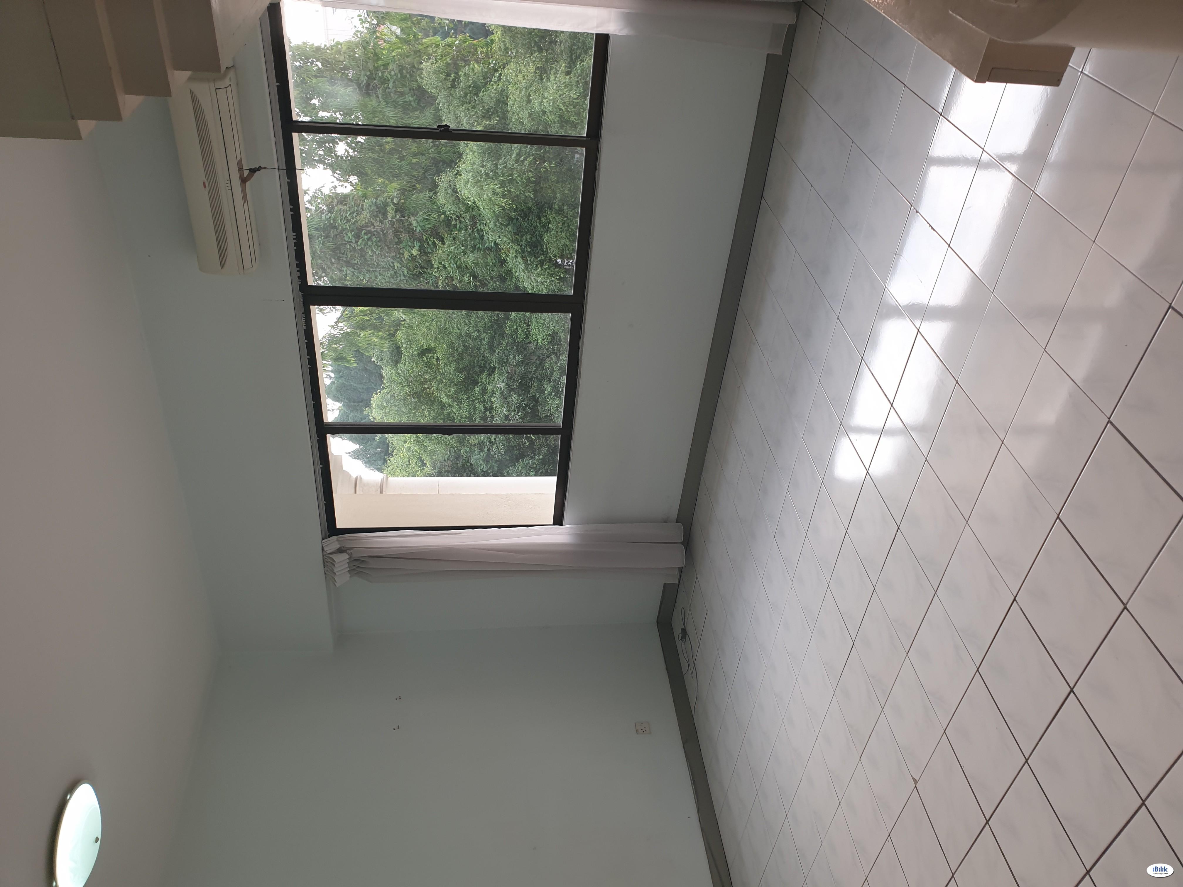 Master Room at Bangsar, Kuala Lumpur