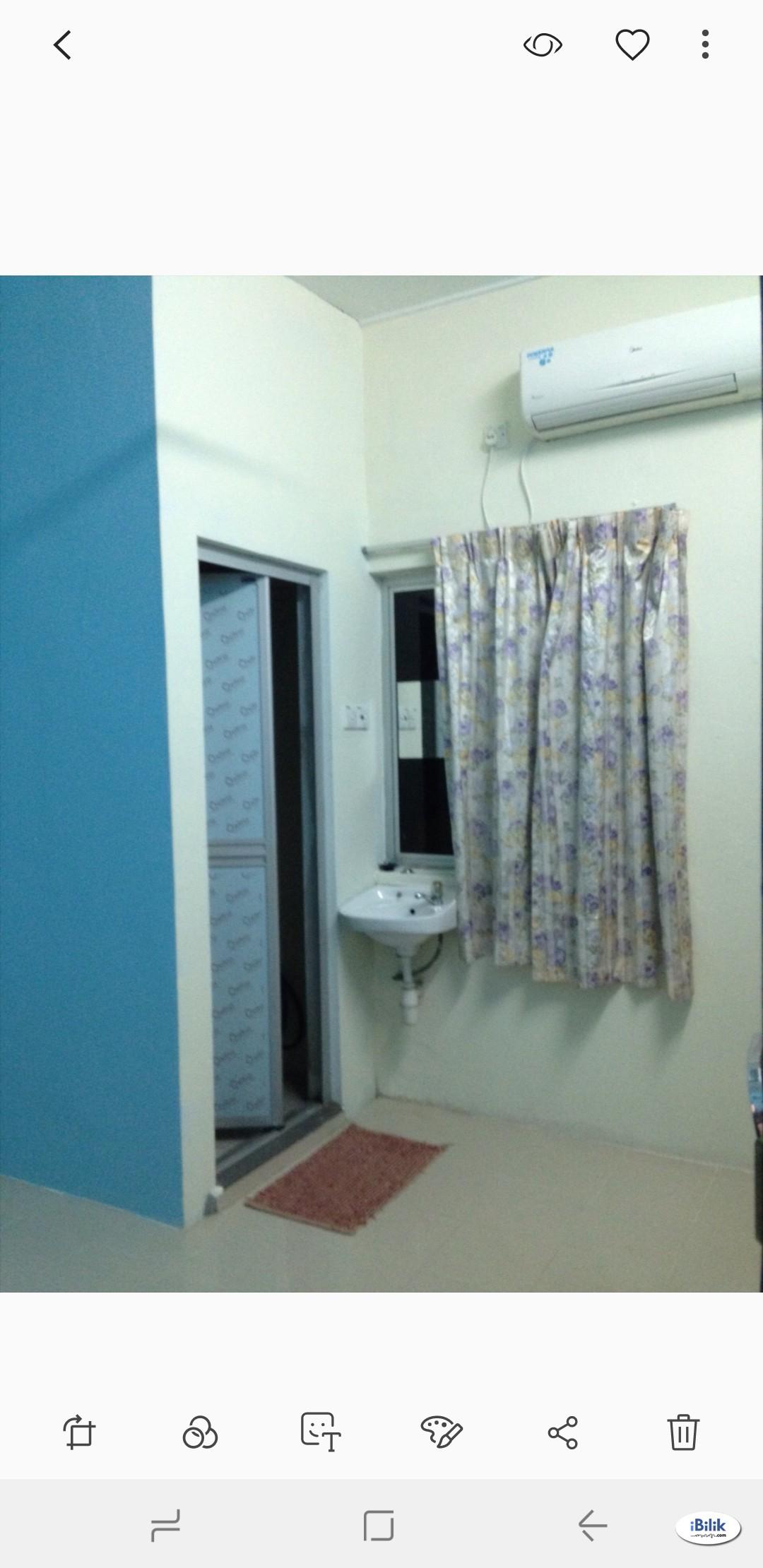 Master Room at Section 17, Petaling Jaya
