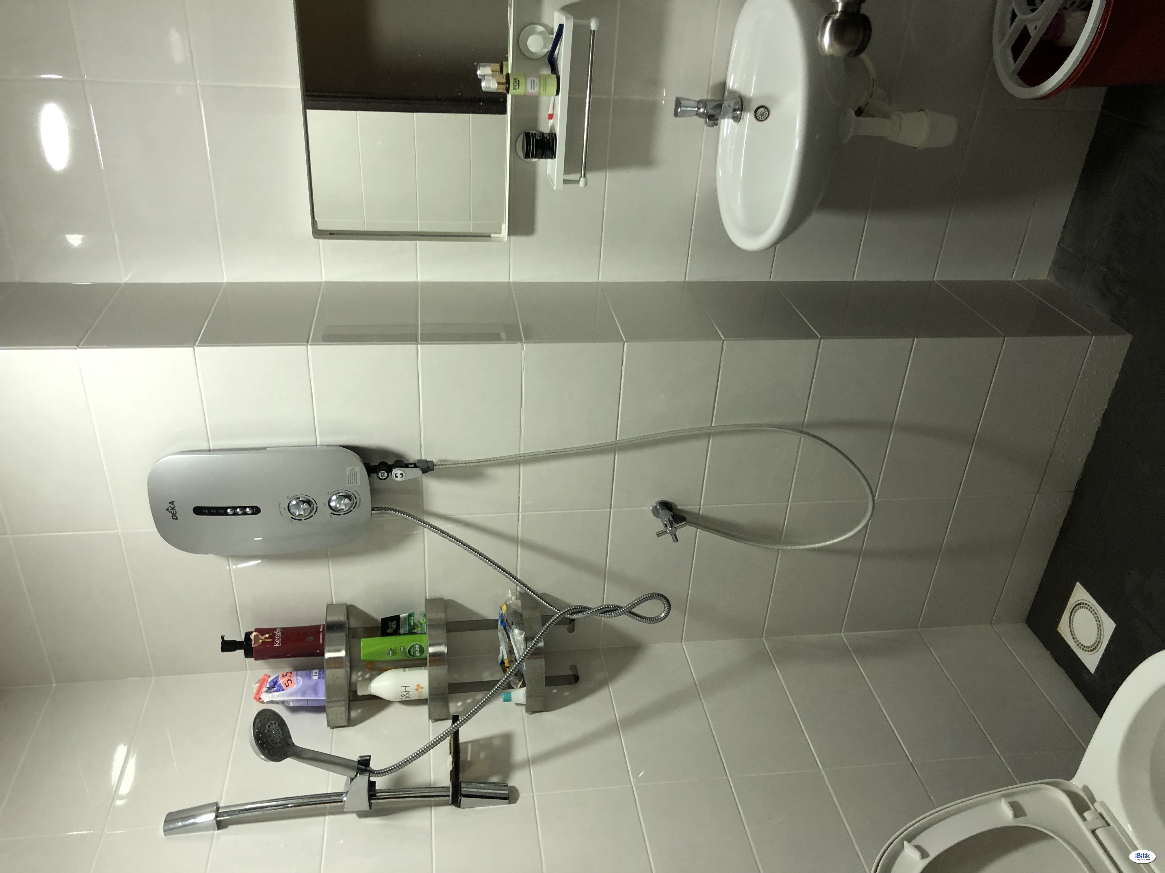Hotel within utar review of grand kampar hotel kampar