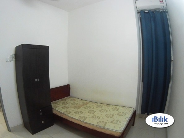 Find Room For Rent Homestay For Rent Alam Damai Cheras