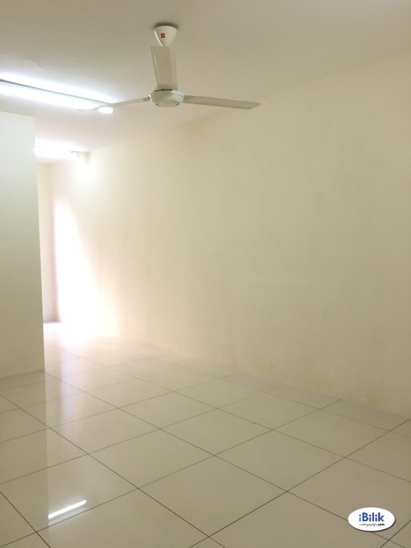 PV20 Masterbedroom Near Giant Setapak KL LRT Wangsa Maju