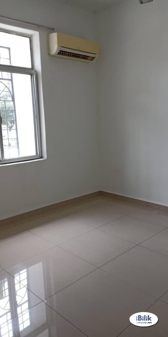 Single Room at Kelana Jaya, Petaling Jaya