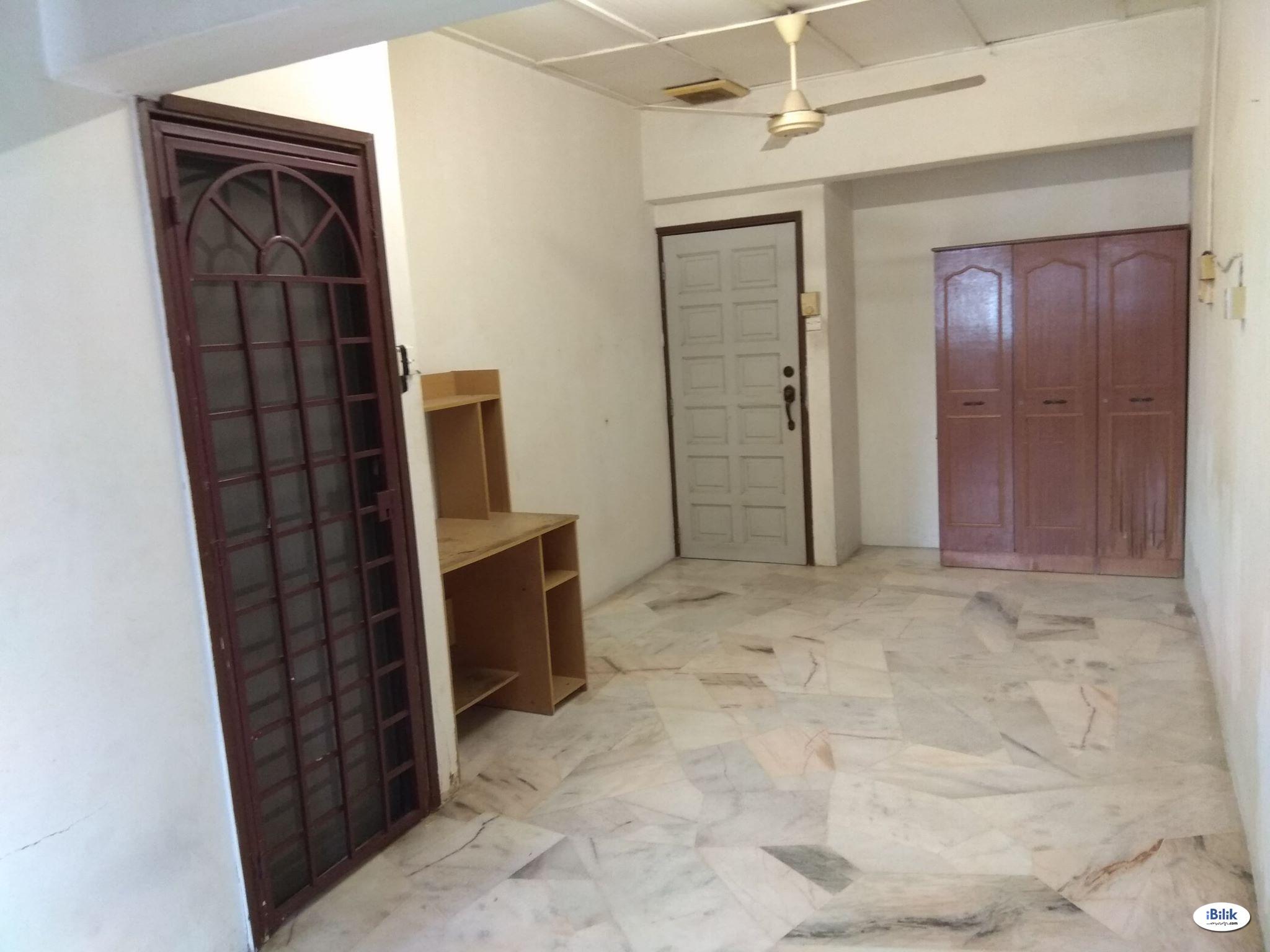 Single Room at Batu 11 Cheras, Cheras South
