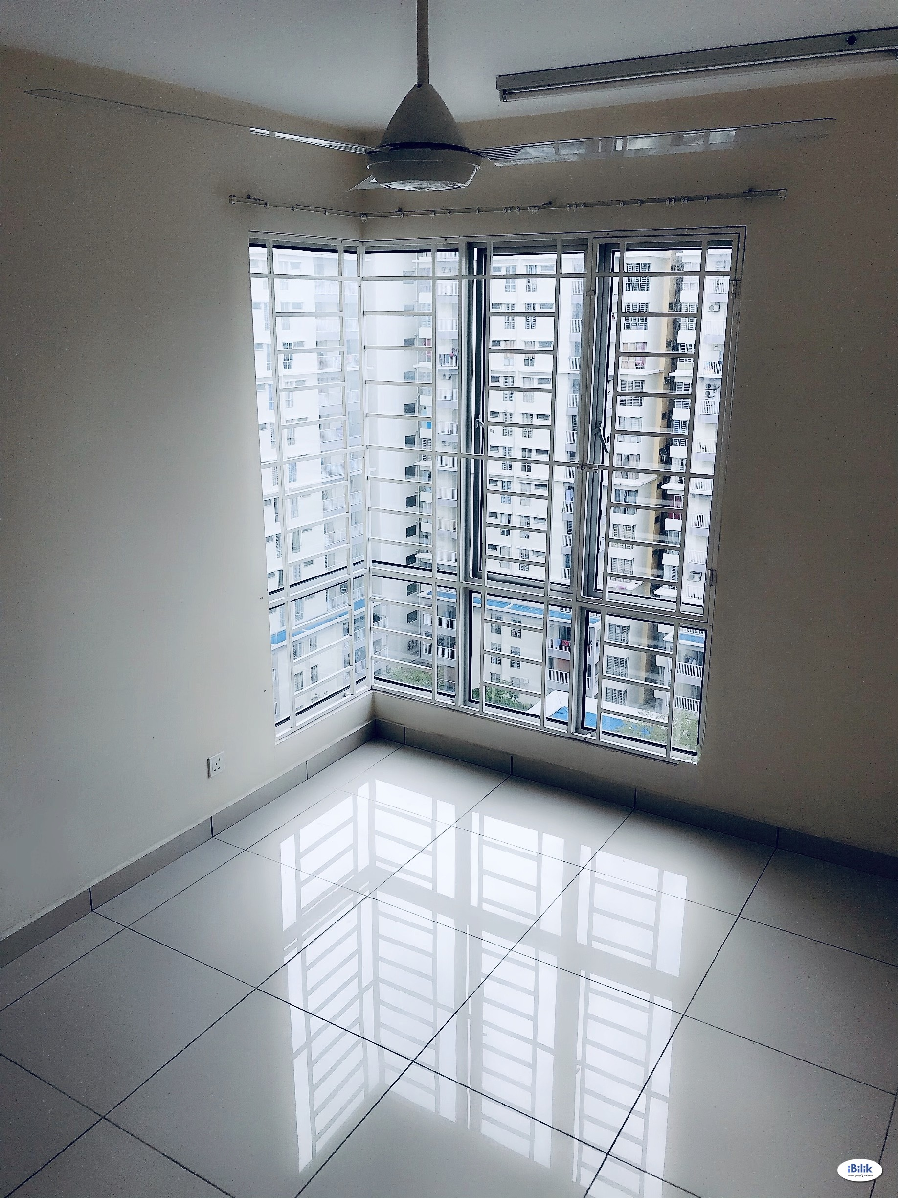 Nice PV20 Medium Room (Utility Fee Included) Move in Anytime/August 2019