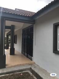 Find Room For Rent/Homestay For Rent