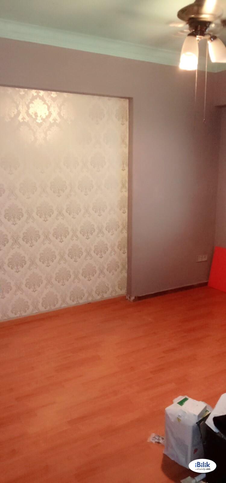 Single Room at Choa Chu Kang, Singapore