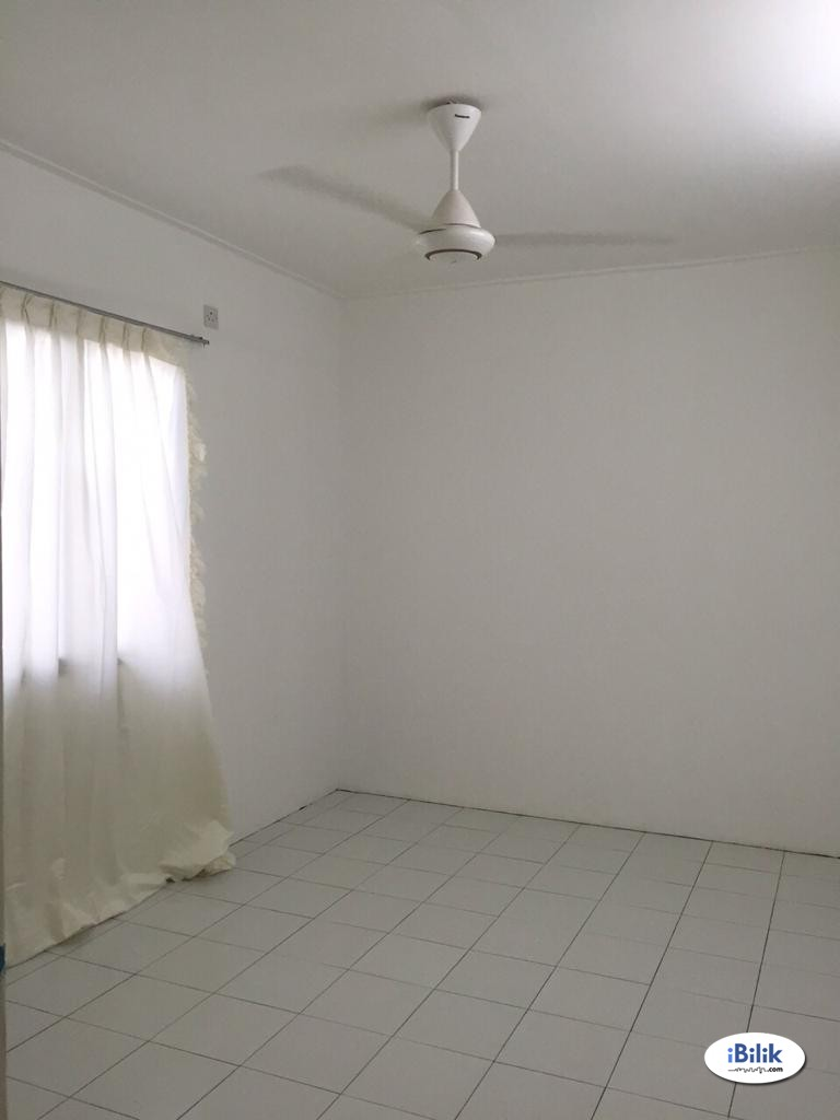 Studio at Bandar Seri Begawan, Brunei