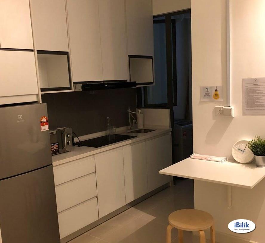 Premium and Affordable PV15 Big Medium Room FOR RENT!