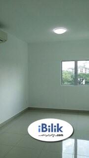 Middle Room at Kiara Residence, Bukit Jalil