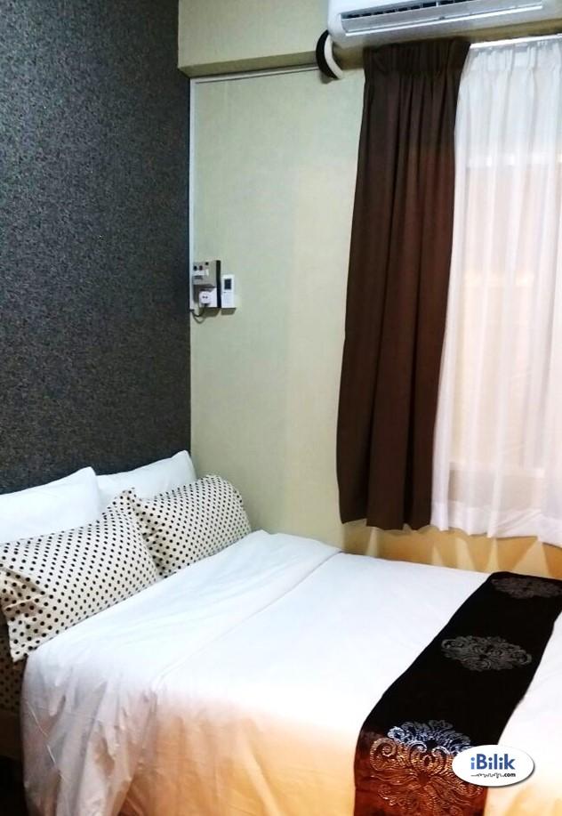 Vacation Apartment at Batu Ferringhi, Penang
