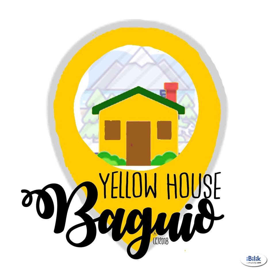 YellowHouse Baguio