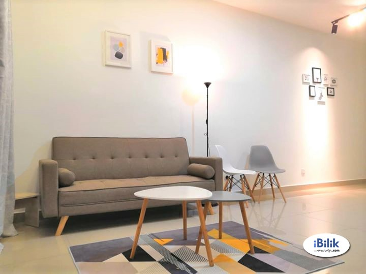 Find Room For Rent Homestay For Rent 2 Rooms At 10