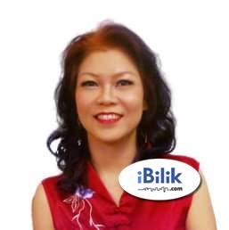 Grace Khoong