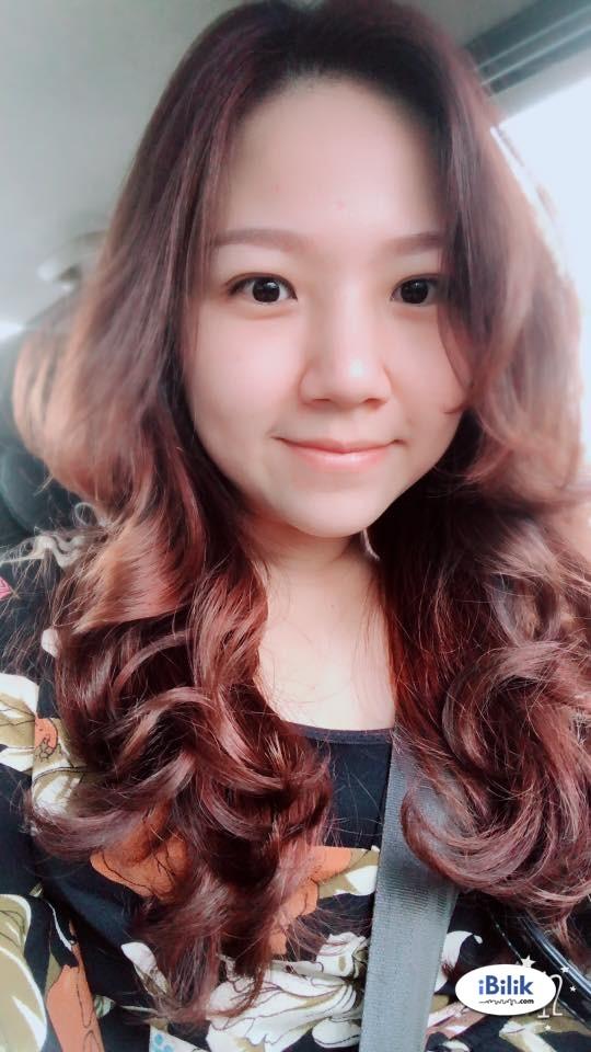 Pauline Heng