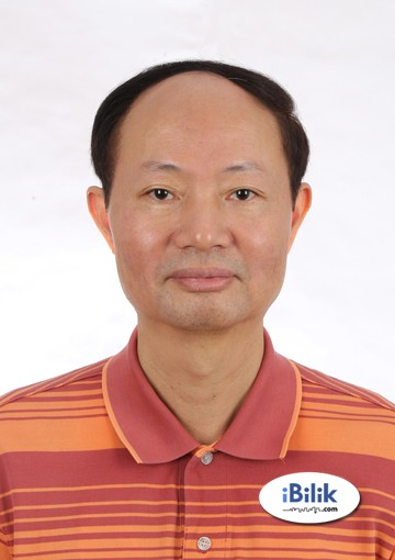 mt_cheng