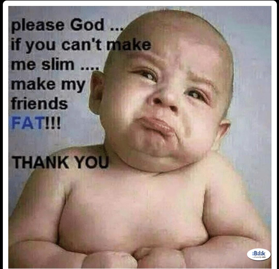 Fatty Siu Siu