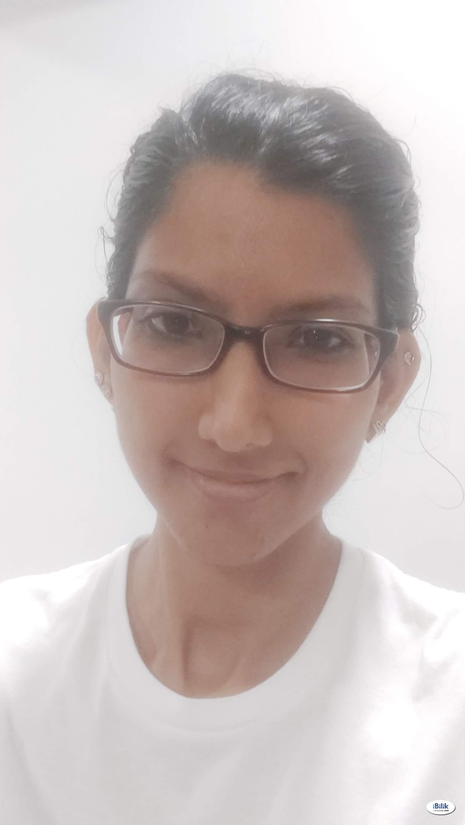 Asha Devi